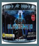 OLYMPUS BloodShr3d Black Magic Edition 253g