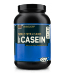 OPTIMUM 100% Casein Gold Standard 908g
