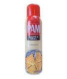 PAM Grill Spray 482g