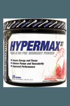 HyperMax XT