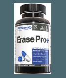 PES Erase Pro+ 60 kaps.