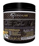 PLATINUM LABS Defcon 1 328 g
