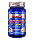 ALLMAX Agmatine Sulfate 34g