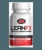 ATHLETIC XTREME Lean FX 84 kaps.