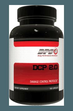 DCP 2.0