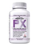 FINAFLEX PX White 60 kaps.