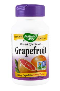 Grapefruit 250mg