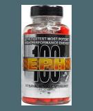 HARDROCK EPH-100 100 kaps.