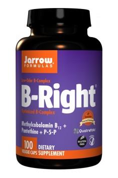 jarrow-b-right-235x355.jpg