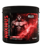 KILLER LABZ Noxious 240g