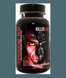 KILLER LABZ Terminator-Test 90 kaps.