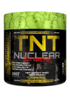 TNT Nuclear Extreme