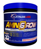 PLATINUM LABS Amino Grow 570g