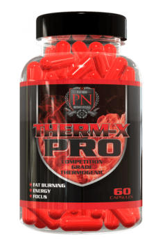 Therm-X Pro