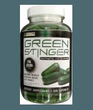SCHWARTZ LABS Green Stinger 120 tab.