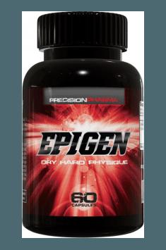 EpiGen