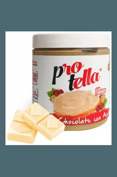 Protella Blanca