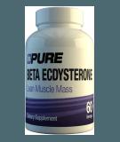 Beta Ecdysterone 300mg