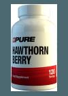 Hawthorn Berry 500mg