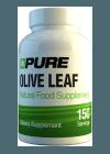 Olive Leaf 300mg
