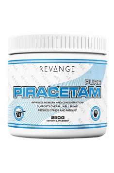 revange-piracetam-250g-235x355.jpg