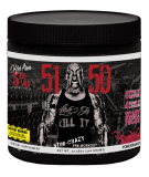 5% NUTRITION 5150 381g (wersja 2)