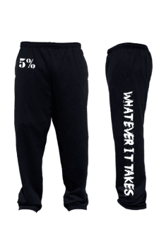 Whatever It Takes Sweatpants