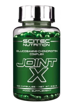 Joint-X