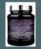 SCITEC Night Recovery P.M. PAK 28 sasz.