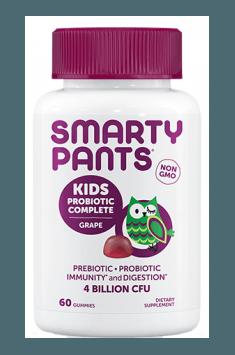 Kids Probiotic Complete