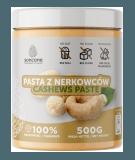 SONCONE Pasta z Nerkowców 500g