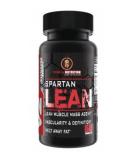 SPARTA NUTRITION Spartan Lean V2 60 kaps.