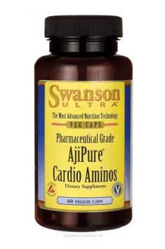 AjiPure Cardio Aminos