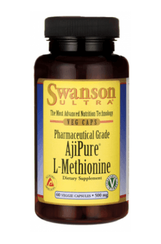 AjiPure L-Methionine