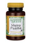 Muira Puama 250mg