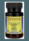 Vitamin B-12 (Hydroxocobalamin)