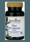 Zinc Picolinate 22mg