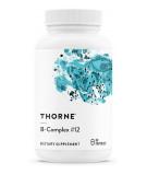 THORNE B-Complex #12 60 kaps.