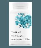 THORNE Basic B Complex 60 kaps.