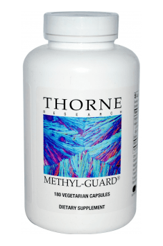 Methyl-Guard
