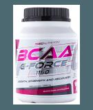 TREC BCAA G-Force 1150 360 kaps.