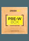 Pre-W Box