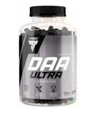 TREC DAA Ultra 120 kaps.