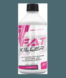 TREC Fat Killer 500 ml