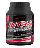 Intra Workout