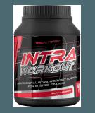 TREC Intra Workout 600g