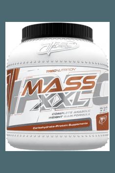 Mass XXL