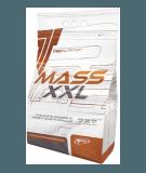 TREC Mass XXL 3000g - USZKODZONY