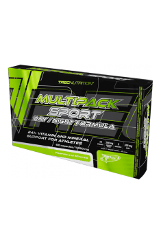 Multipack Sport Day/Night Formula