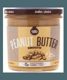 Peanut Butter Smooth GLS